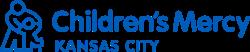 cmkc-logo-sm