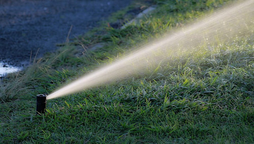 irrigation-image2020