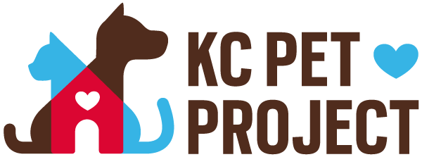 kcpet-project kennel sponsor